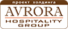 AVRORA Hospitality Group